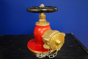bronze-hose-valve